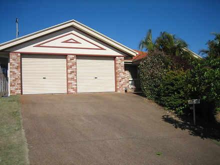 11 Roger Court, Redland Bay 4165, QLD House Photo