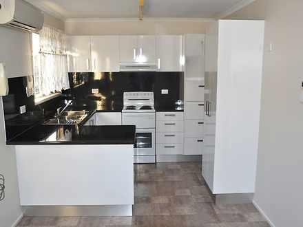 2/7 Holland Street, Mackay 4740, QLD House Photo