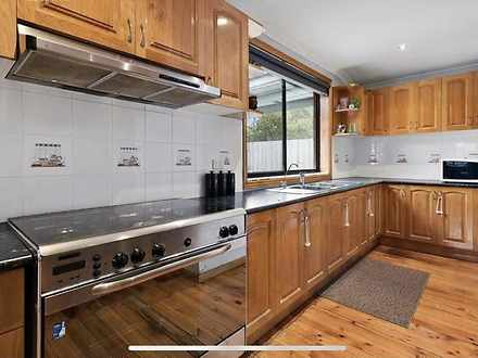 29 Salisbury, Glenroy 3046, VIC House Photo