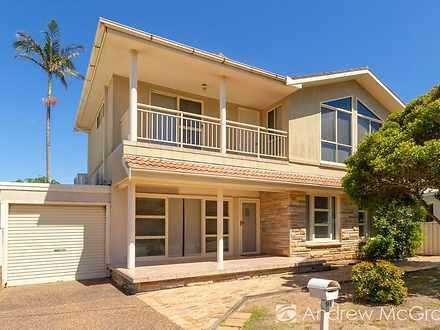 91 Ungala Road, Blacksmiths 2281, NSW House Photo