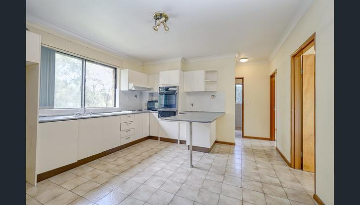24B Tupia Street, Botany 2019, NSW Duplex_semi Photo