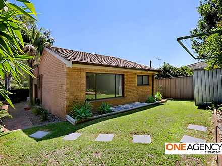 9/4-6 Dernancourt Avenue, Engadine 2233, NSW Villa Photo