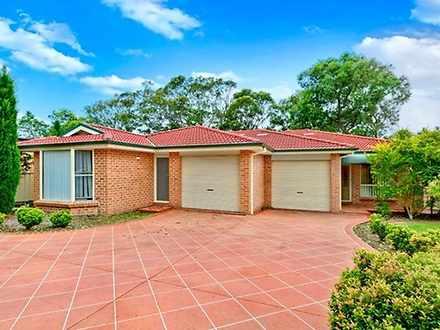 2/33 Panorama Avenue, Charmhaven 2263, NSW House Photo
