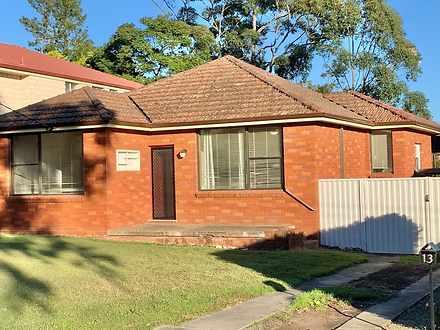 13 Charles Place, Jannali 2226, NSW House Photo