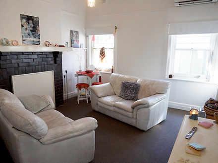 6/6 Tarlton Street, Somerton Park 5044, SA Apartment Photo