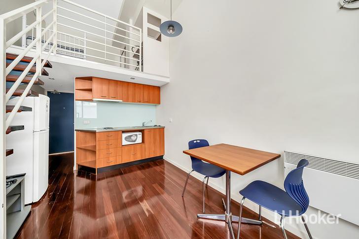 G10/441 Lonsdale Street, Melbourne 3000, VIC Apartment Photo