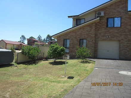 8 Zelman Close, Watanobbi 2259, NSW House Photo