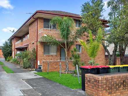 5/112 Victoria Road, Punchbowl 2196, NSW Apartment Photo