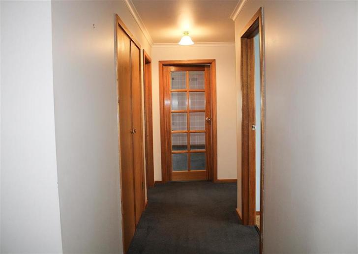 15 Orana Court, West Ulverstone 7315, TAS House Photo