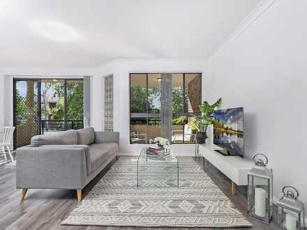 2/11 Andover Street, Carlton 2218, NSW Apartment Photo