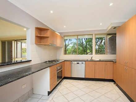 15/27-31 Ocean Avenue, Newport 2106, NSW Unit Photo