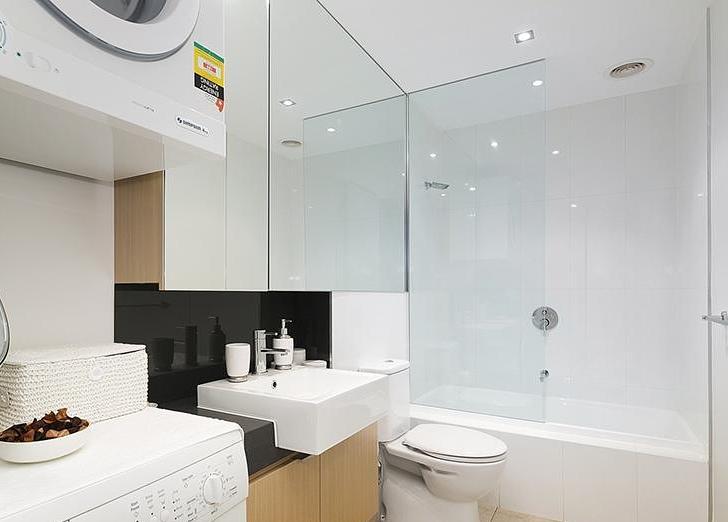 5/50 Eucalyptus Drive, Maidstone 3012, VIC Apartment Photo