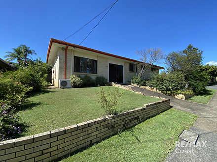 19 Coolibah Street, Southport 4215, QLD Duplex_semi Photo