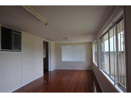 10 Fingal Street, Tarragindi 4121, QLD House Photo