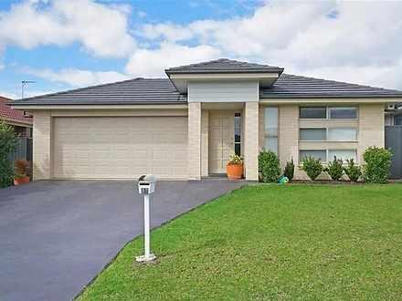 37 Correllis Street, Harrington Park 2567, NSW House Photo