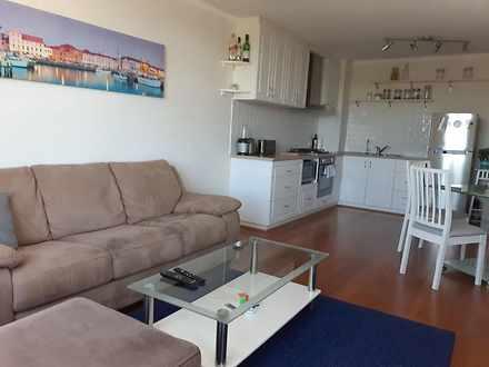 45/31 Wellington Street, Mosman Park 6012, WA Apartment Photo