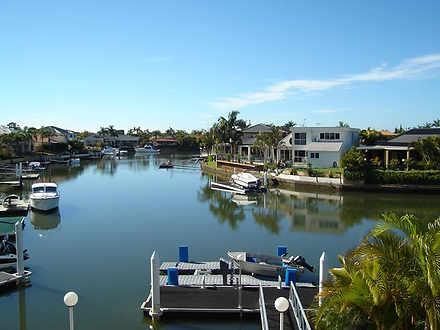 70 Pebble Beach Drive, Runaway Bay 4216, QLD House Photo