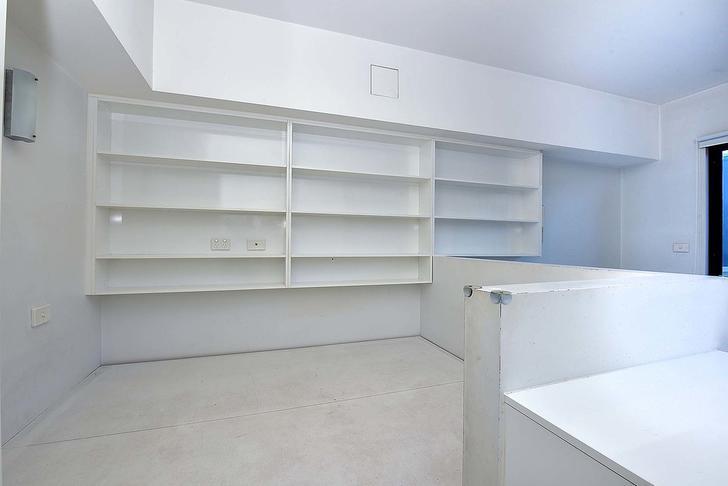 209/18-34 Station Street, Sandringham 3191, VIC Apartment Photo