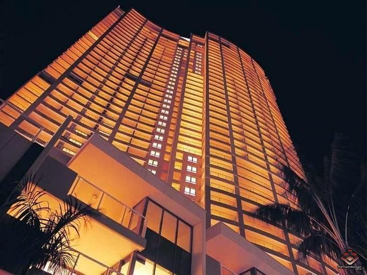 ID:21074921/82 Boundary Street, Brisbane City 4000, QLD Apartment Photo