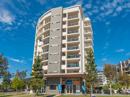 226/51 Playfield Street, Chermside 4032, QLD Apartment Photo