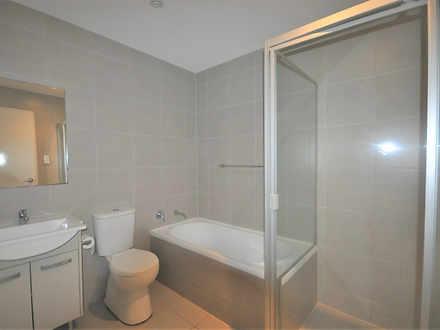 F51c76c7ee502a1519eb338e 5077 bathroom 1622445125 thumbnail