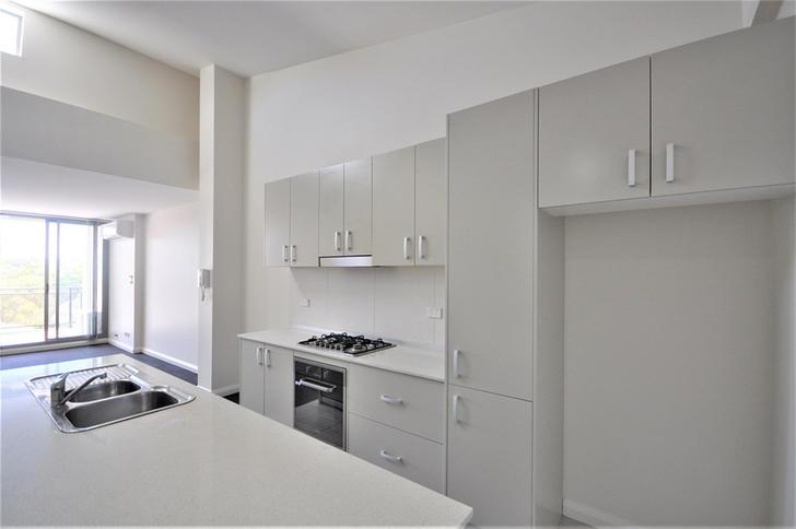 36/7-9 Jacobs Street, Bankstown 2200, NSW Apartment Photo