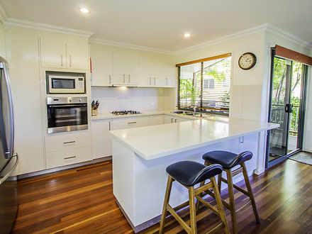 2/16 Starfish Street, Agnes Water 4677, QLD Townhouse Photo