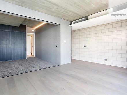 102/38 Nicholson Street, Fitzroy North 3068, VIC Apartment Photo
