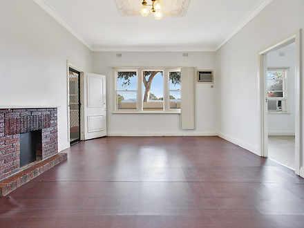 20 Mcculloch Avenue, Klemzig 5087, SA House Photo
