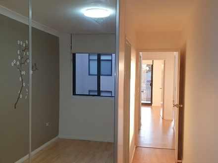 5910698de52a78b133aa608d second bedroom revised 6763 60b4930cf0177 1622446927 thumbnail