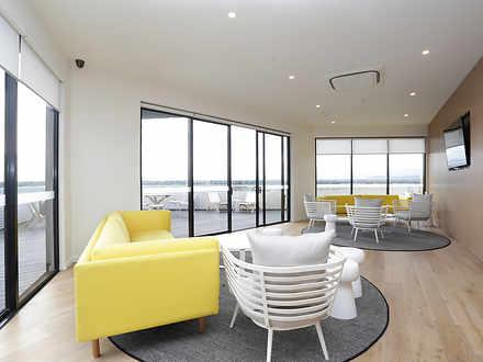 209/7 Balcombe Road, Mentone 3194, VIC Apartment Photo