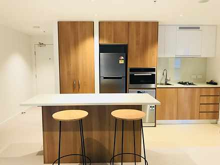 3508/222 Margaret Street, Brisbane City 4000, QLD Apartment Photo