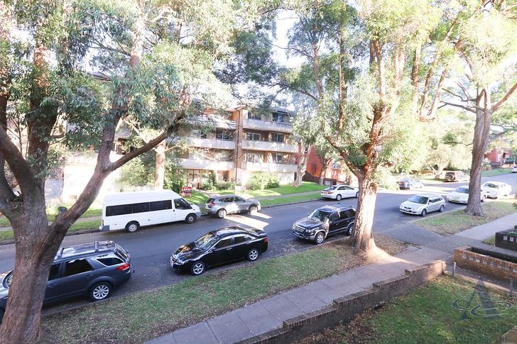 26-28 St Georges Parade, Hurstville 2220, NSW Unit Photo