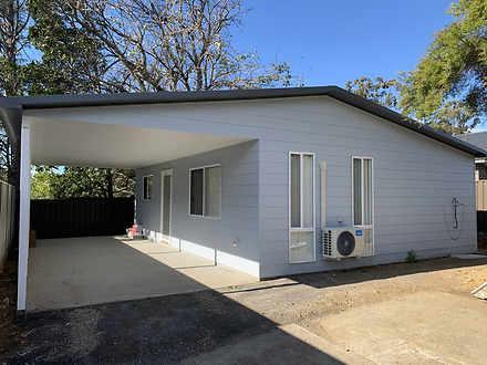 172A Osborne Street, Nowra 2541, NSW Unit Photo