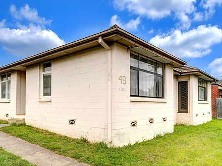 1/49 Ellt Crescent, Noble Park 3174, VIC Unit Photo