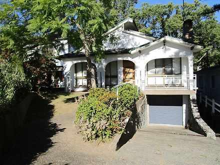 73 Glen Road, Oatley 2223, NSW House Photo