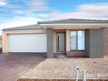 24 Speargrass Close, Clyde North 3978, VIC House Photo