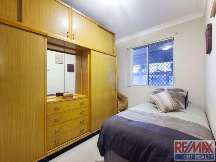 55 Danbury Crescent, Girrawheen 6064, WA House Photo