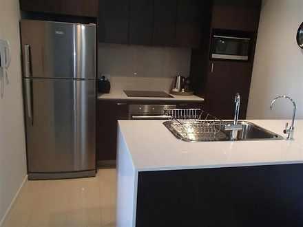 135/26 Sharpe Avenue, Pegs Creek 6714, WA Apartment Photo