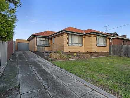12 Willow Drive, Avondale Heights 3034, VIC House Photo