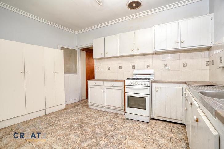 19 Brisbane Street, Albion 3020, VIC House Photo