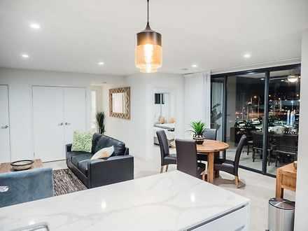 3 Springwood Street, Mount Gravatt East 4122, QLD Apartment Photo