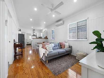 132B Holberton Street, Newtown 4350, QLD House Photo