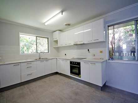 33 Dandenong Road, Jamboree Heights 4074, QLD House Photo