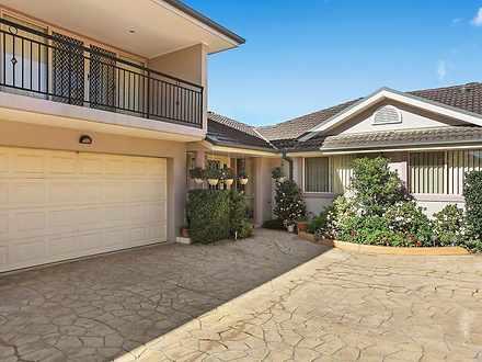 3/102 Bourke Road, Umina Beach 2257, NSW Villa Photo