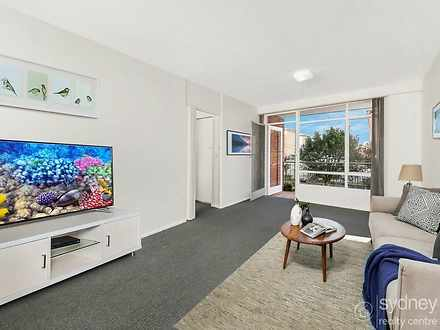 4/8 Evans Avenue, Eastlakes 2018, NSW Apartment Photo