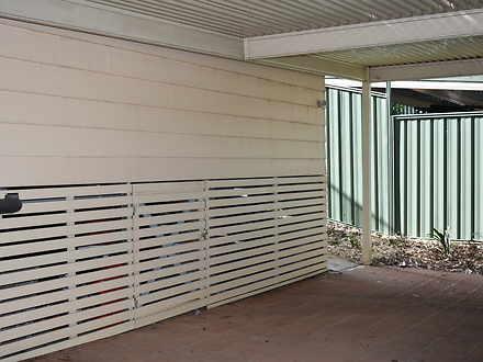 11A Short Street, Thornleigh 2120, NSW House Photo