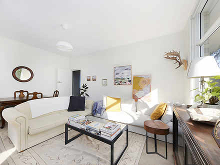 4/290 Old South Head Road, Watsons Bay 2030, NSW Apartment Photo