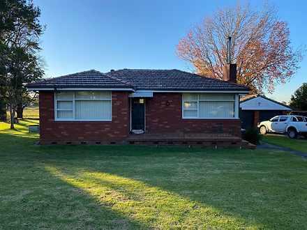 15 Reservoir Road, Bargo 2574, NSW House Photo
