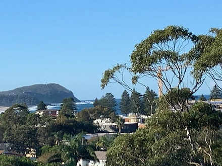 3/14 Parry Avenue, Terrigal 2260, NSW Unit Photo